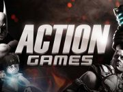Best Action Games for Android in 2020!